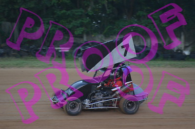 09-21-19 Marion County Speedway