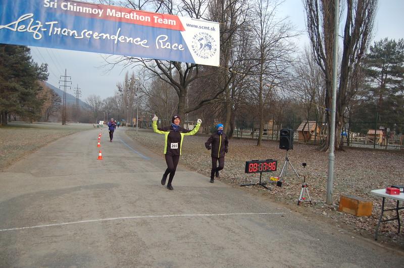 2 mile Kosice 29 kolo 02.01.2016 - 133.JPG