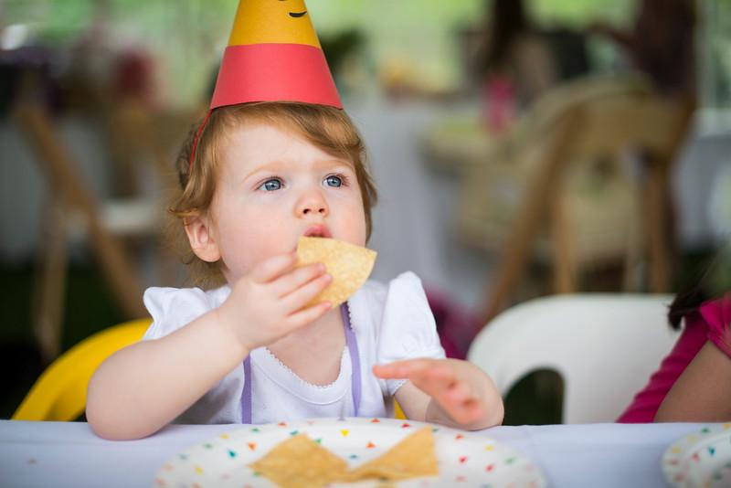 sienna-birthday-party-450-05142014.jpg