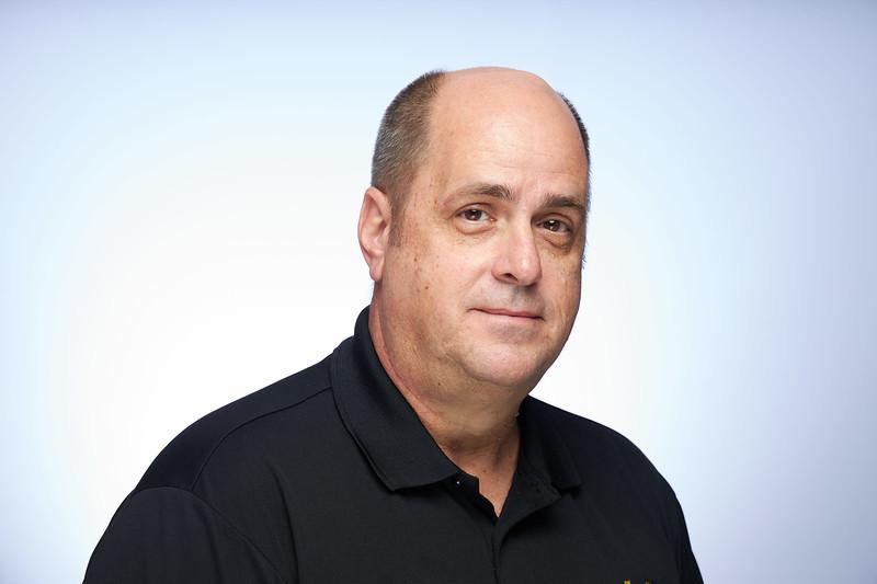 Jeffrey King Spirit MM 2020 3 - VRTL PRO Headshots.jpg