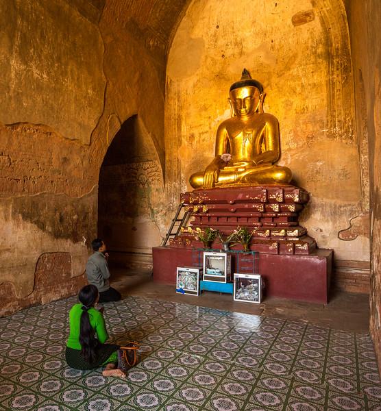 134-Burma-Myanmar.jpg