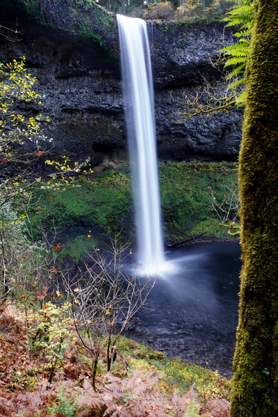 Silver Falls 19.JPG