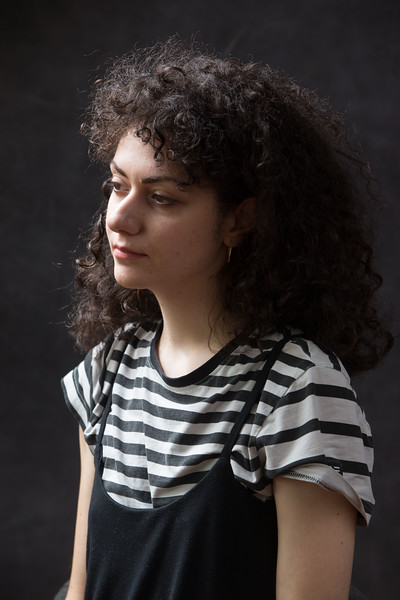 sarah (45 of 94).jpg