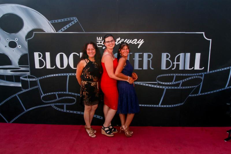Gateway Gala 2016-43.jpg