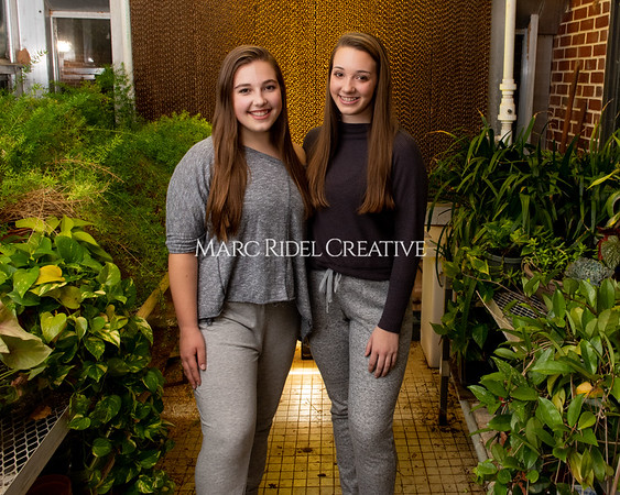 Broughton dance green house photoshoot. November 15, 2019. MRC_6799