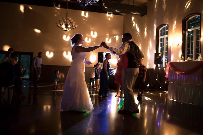 Laura & AJ Wedding (1438).jpg