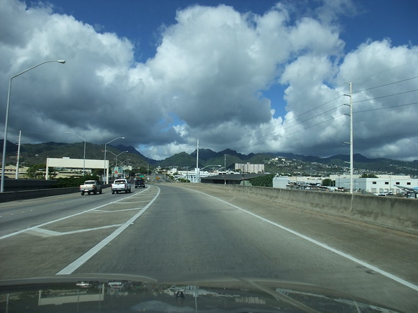 Hawaii 2010-9