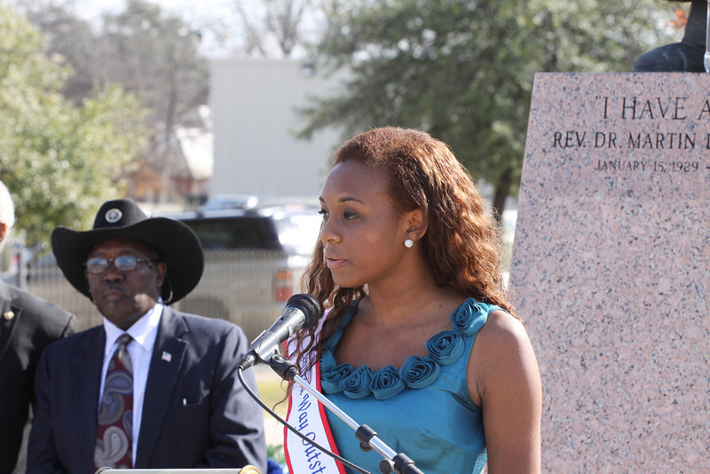 MLK Speech C (35).JPG