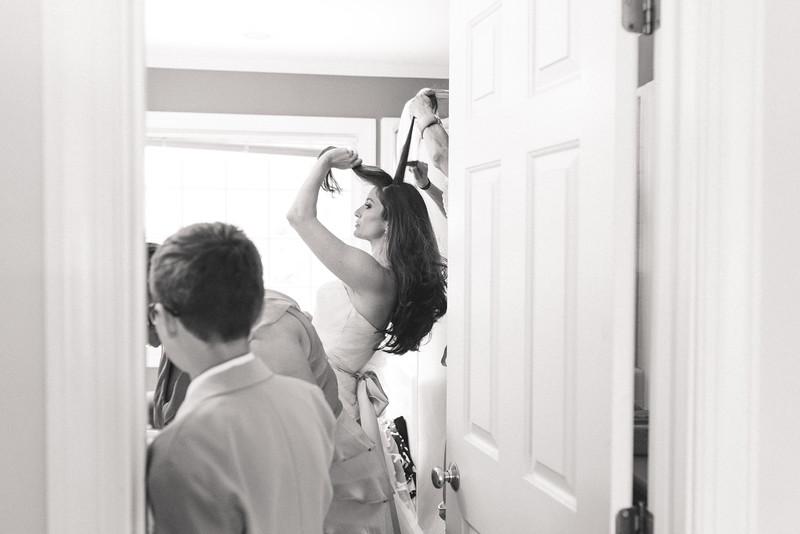 Wedding House High ResolutionIMG_5443-Edit-2.jpg