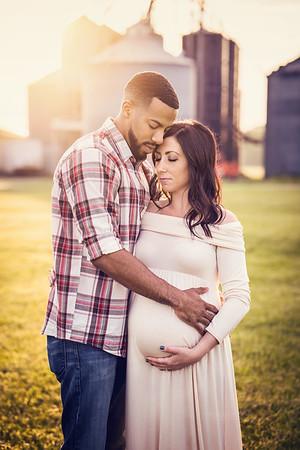 Hardy Maternity