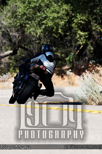 20100807_Palomar Mountain_0918.jpg