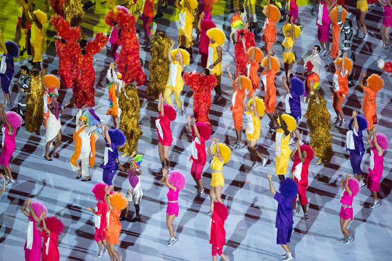 Rio Olympics 05.08.2016 Christian Valtanen _CV42161-2