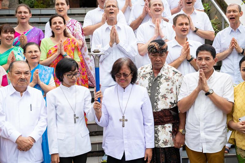 20190131_Interfaith Pgm in Bali_252.jpg