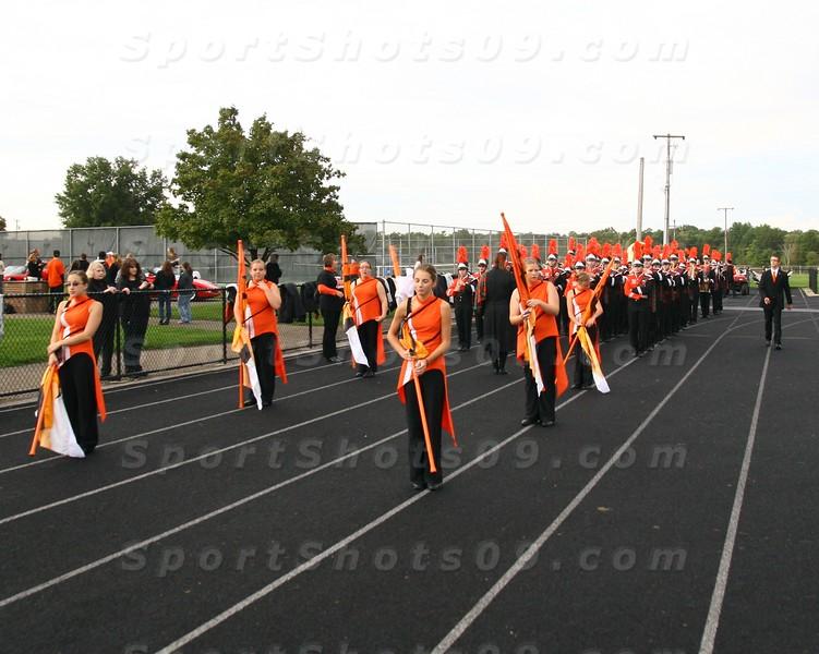 9-24-2011 -- Dukes - Salem