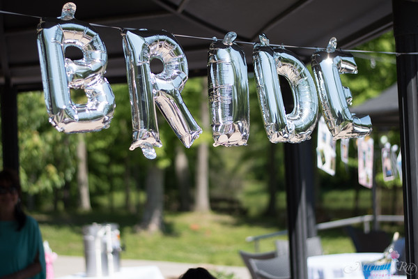 Bridal Shower Edited