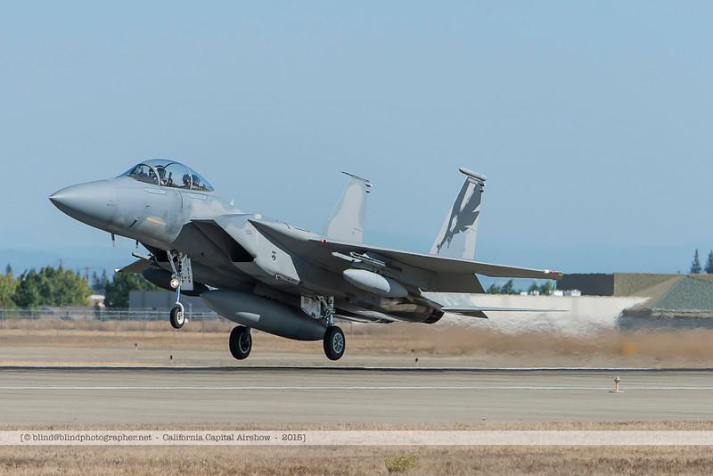 F20151002a104520_2781-F-18-taking-off.jpg