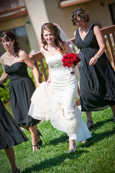 wedding-1086-2.jpg