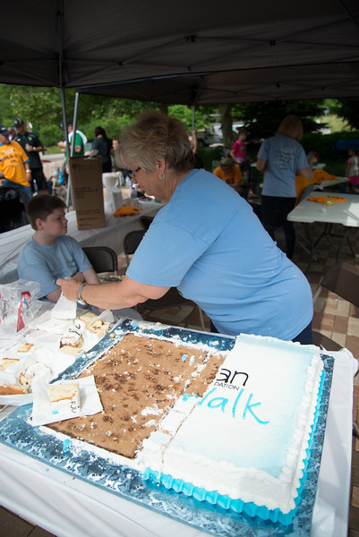 ASFWalk_Cincy_2015_509.jpg