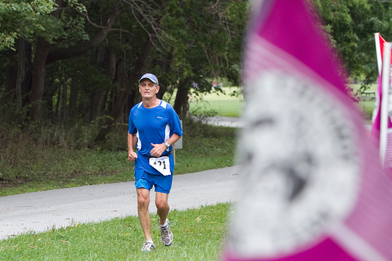 marathon10 - 710.jpg