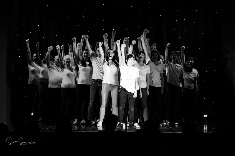 BnW_St_Annes_Musical_Productions_2019_727.jpg