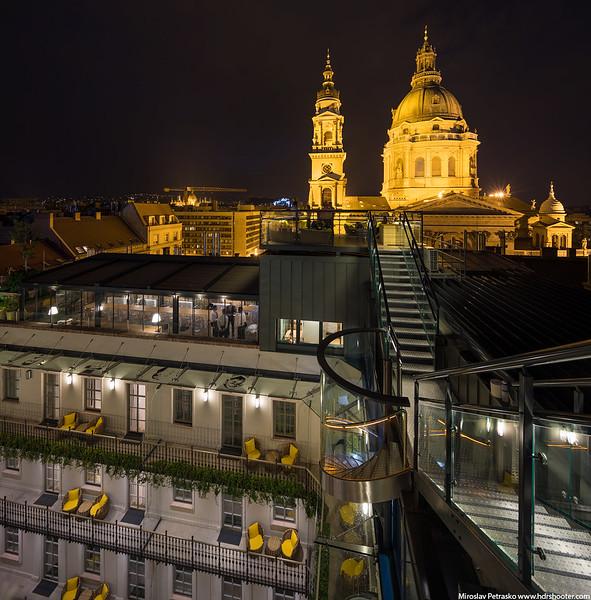 Budapest-IMG_7686-Pano-web.jpg