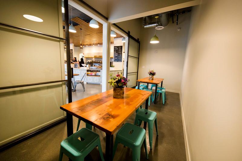 Pratt_Bellden Cafe_12.jpg