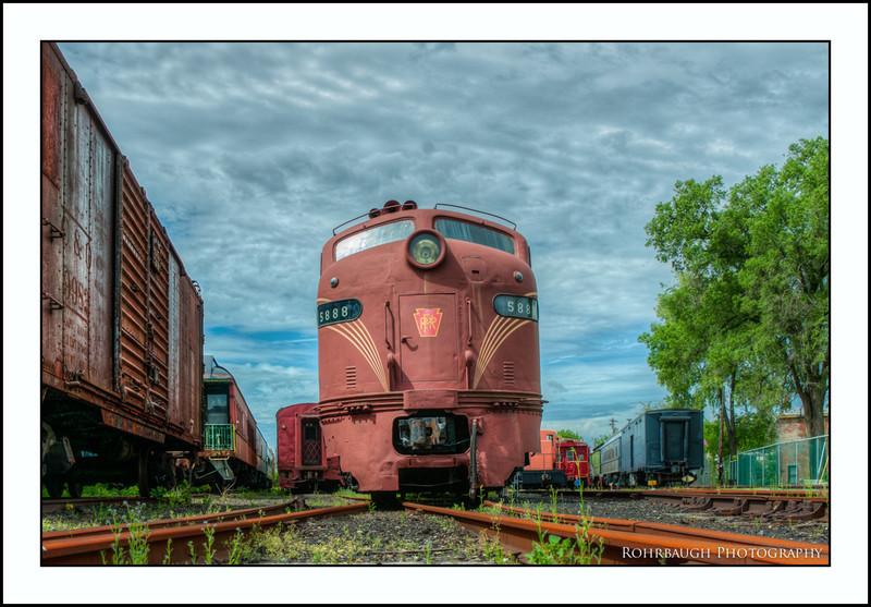Rohrbaugh Photography Trains4.jpg