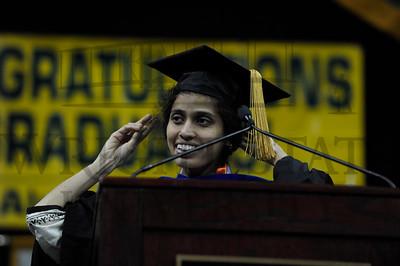 13362 BMS PhD Program Graduation 5-3-14