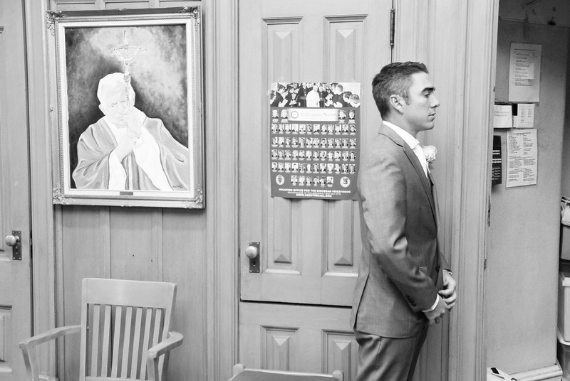 Ceremony_006 BW.jpg