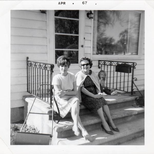1967-04 edda nana de pere wi urbandale
