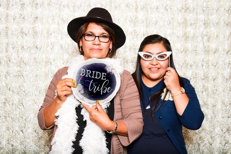 A Sweet Memory, Wedding in Fullerton, CA-47.jpg