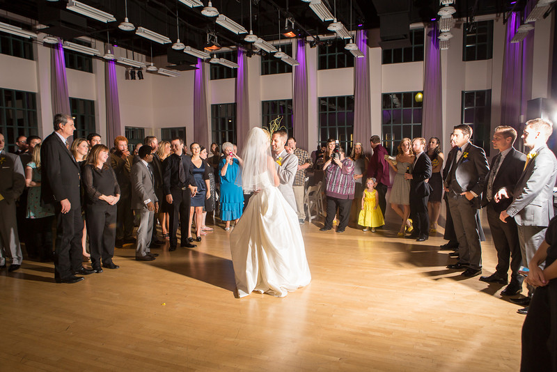 Wedding - Thomas Garza Photography-481.jpg