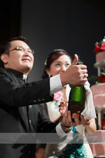 Siong Loong & Siew Leng Wedding_2009-09-26_0501.jpg