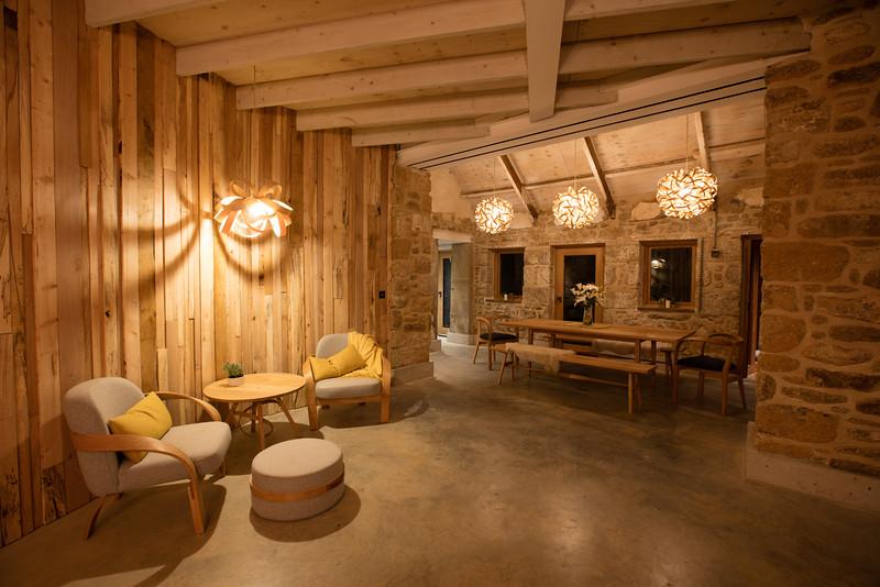 164-tom-raffield-grand-designs-house.jpg