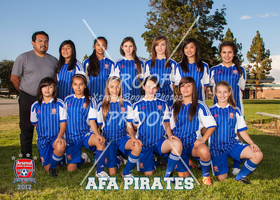 20121009-AFA-GU13-Pirates