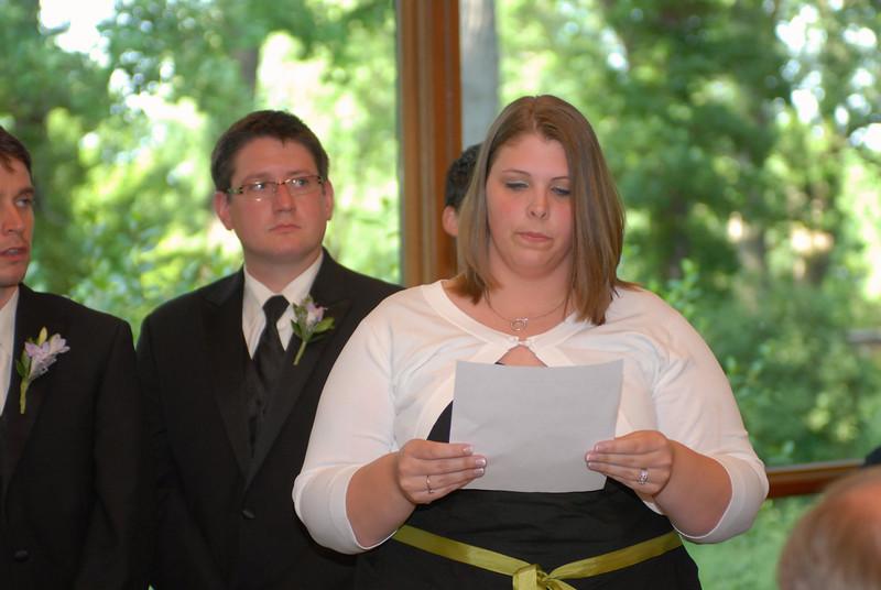 BeVier Wedding 321.jpg
