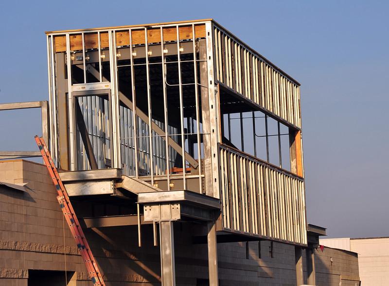 soccer construction4356.jpg