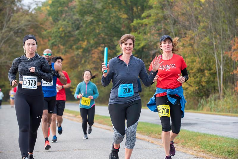 20191020_Half-Marathon Rockland Lake Park_092.jpg