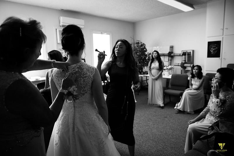 Wedding of Elaine and Jon -040.jpg