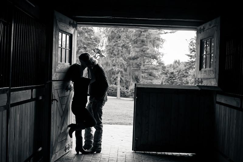 Karen and Andrew - Engagement-68.jpg