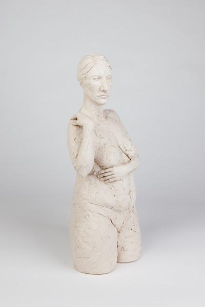 PeterRatto Sculptures-003.jpg