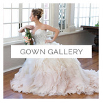Gown Gallery | Gowns