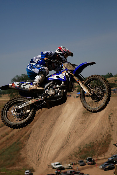 Jim Quaschnick Jr Hangtown Classic 2009  (33 of 61)