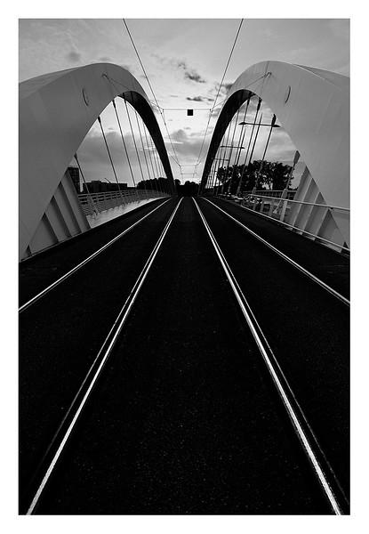 Lyon2020_016.jpg
