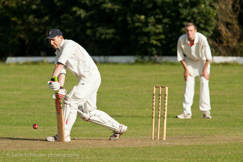 110820 - cricket - 406.jpg