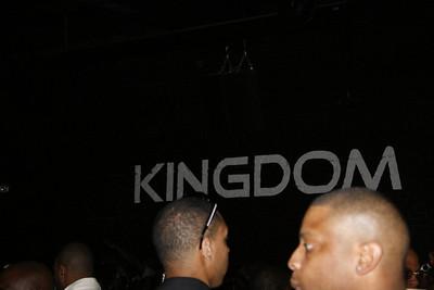 Kingdom fri 07/24/2009
