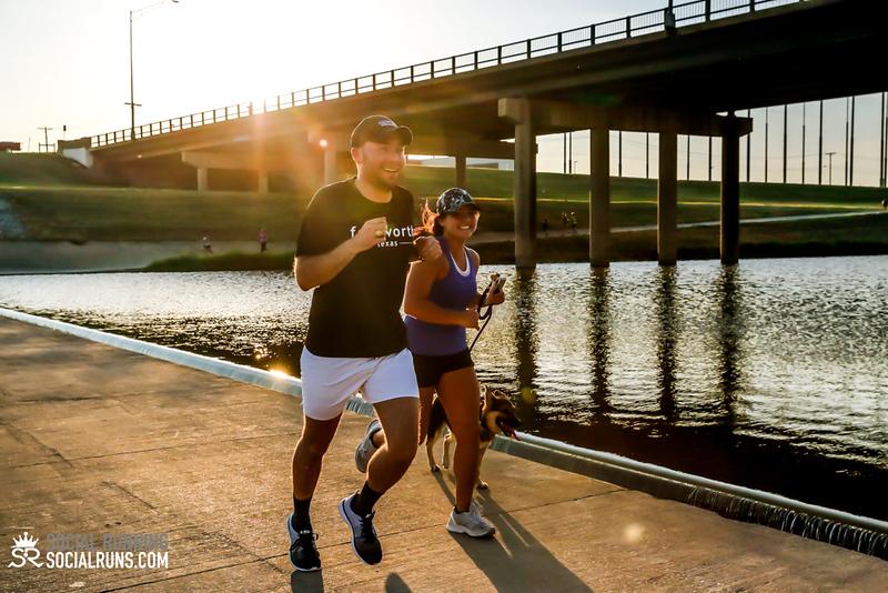 National Run Day 18-Social Running DFW-2386.jpg