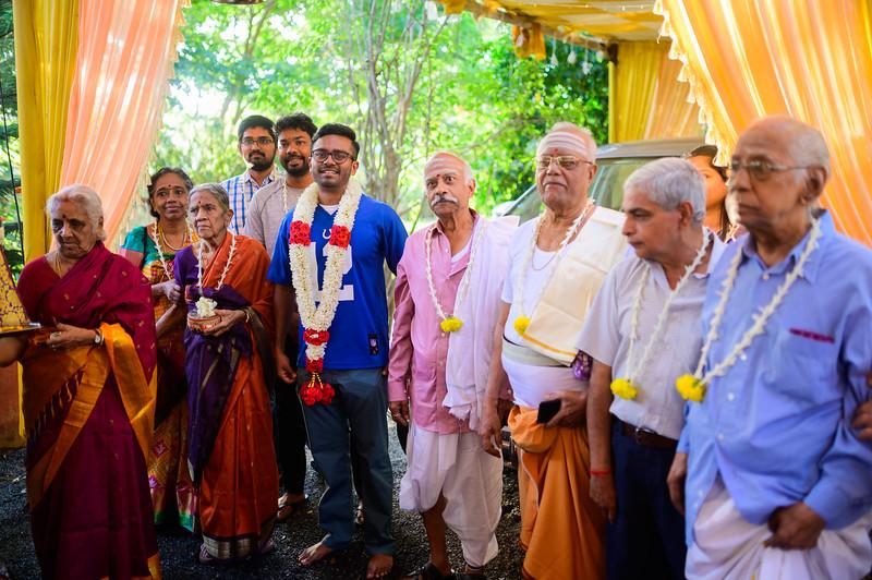 2019-12-Ganesh+Supriya-4396.jpg