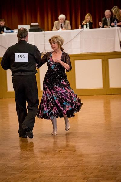 Dance_challenge_portraits_JOP-4058.JPG