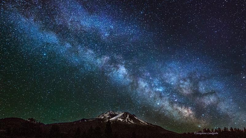 _DSC0731Milky Way Mt Shasta    BBBA .jpg